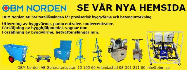 OBM 640×240 V14-15