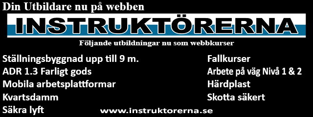 Instruktörerna 640×240 V49-13