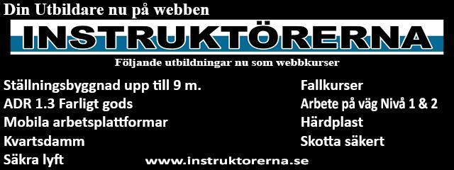 Instruktörerna 640×240 V32-33,35,37,39,41,43,45, 47, 49-52