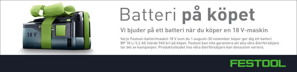 Festool 980×240 V34-35