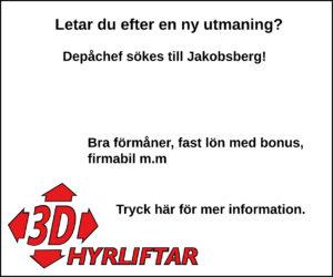 3D hyrliftar 300 x 250 V39-42 Jakobsberg chef