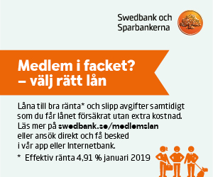 Swedbank medlemslån 300×250 V16