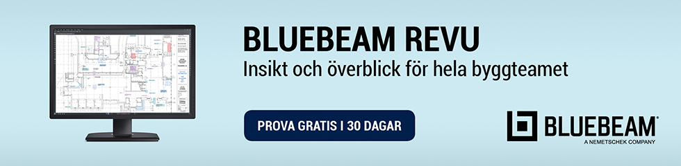 Bluebeam1 V8-9