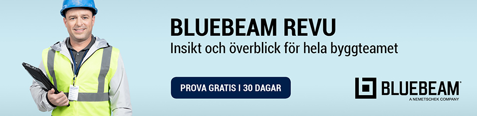 Bluebeam2 V8-9
