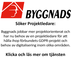 Byggnadsarbetareförbundet V7-9