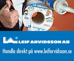 Leif Arvidsson 300×250 V39