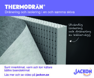Jackon Thermodrän 300×250 V49-50
