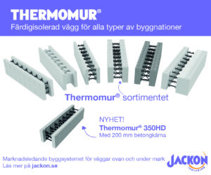 Jackon Thermomur 300×250 V49-50