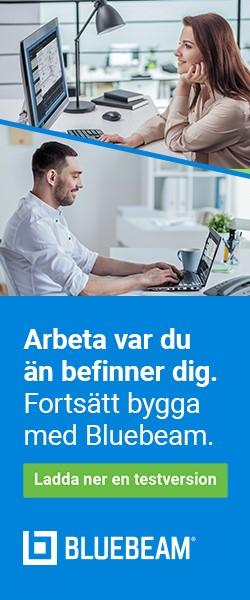 Bluebeam May PC