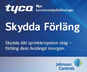 Johnoson Controls V21-24 desktop