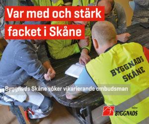 Byggnads Skåne 300×250