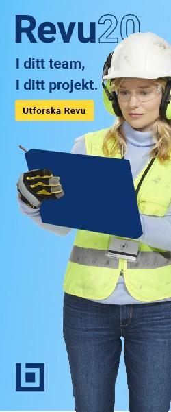 Bluebeam 250×600 v46-49