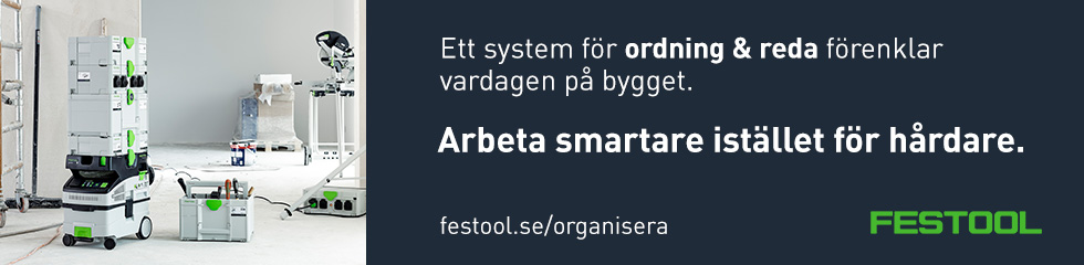 Festool 980×240 v3