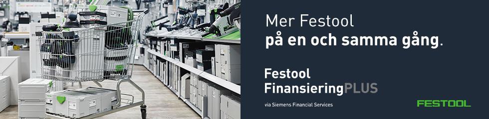 Festool 980×240 v15