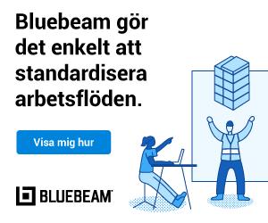 Bluebeam 300×250 v39 desktop